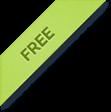 348-free-ribbon